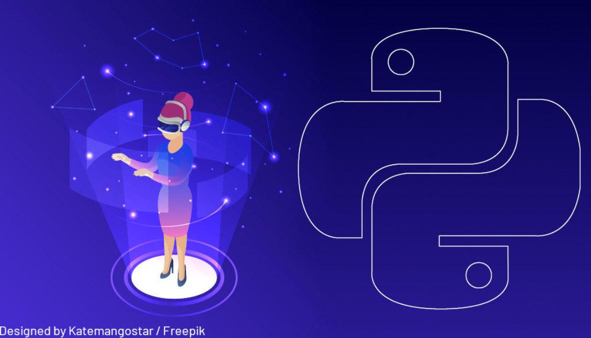 Python virtualenv venv Virtual Environment Virtuelle Umgebung